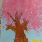 桜菜の花HP