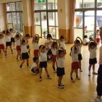 特色教育・ダンス教室