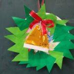 HPクリスマスリース (4)