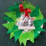 HPクリスマスリース (1)